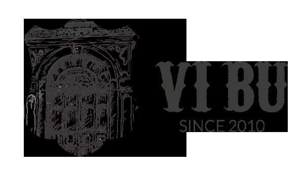 logo vibù
