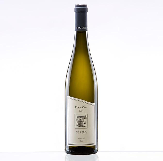 primo vino sellero